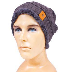 کلاه کوهنوردی زمستانی 7 مدل Ponishba