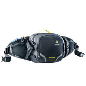 کیف کمری دیوتر PULSE 3 کوهنوردی