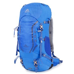 کوله پشتی کوهنوردی آیوان 35 لیتری