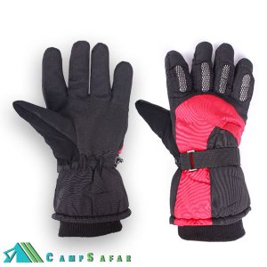 دستکش کوهنوردی Marutex