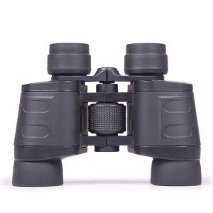 دوربین دوچشمی شکاری نویکا 30x8