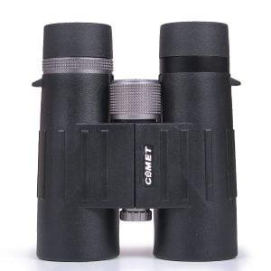 دوربین دوچشمی شکاری کامت 42x8
