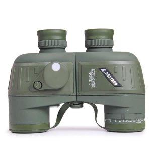 دوربین دوچشمی شکاری بوسترون 50x10