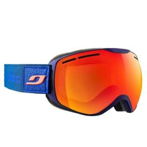 عینک کوهنوردی جولبو مدل ISON XCL