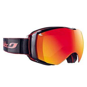 عینک کوهنوردی جولبو مدل Airflux اسکی