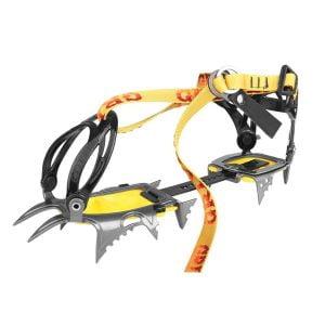 کرامپون کوهنوردی گریول Air Tech New-Matic