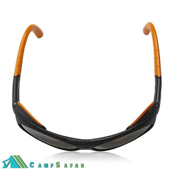عینک کوهنوردی جولبو مدل Explorer 1.0