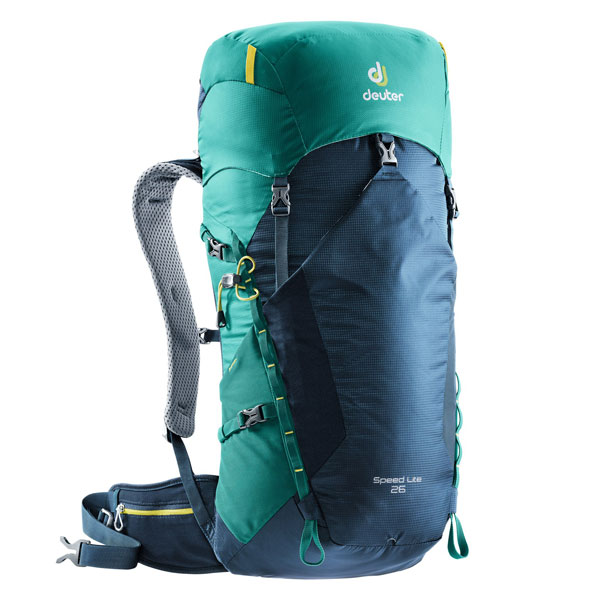 کوله پشتی کوهنوردی دیوتر SPEED LITE 26