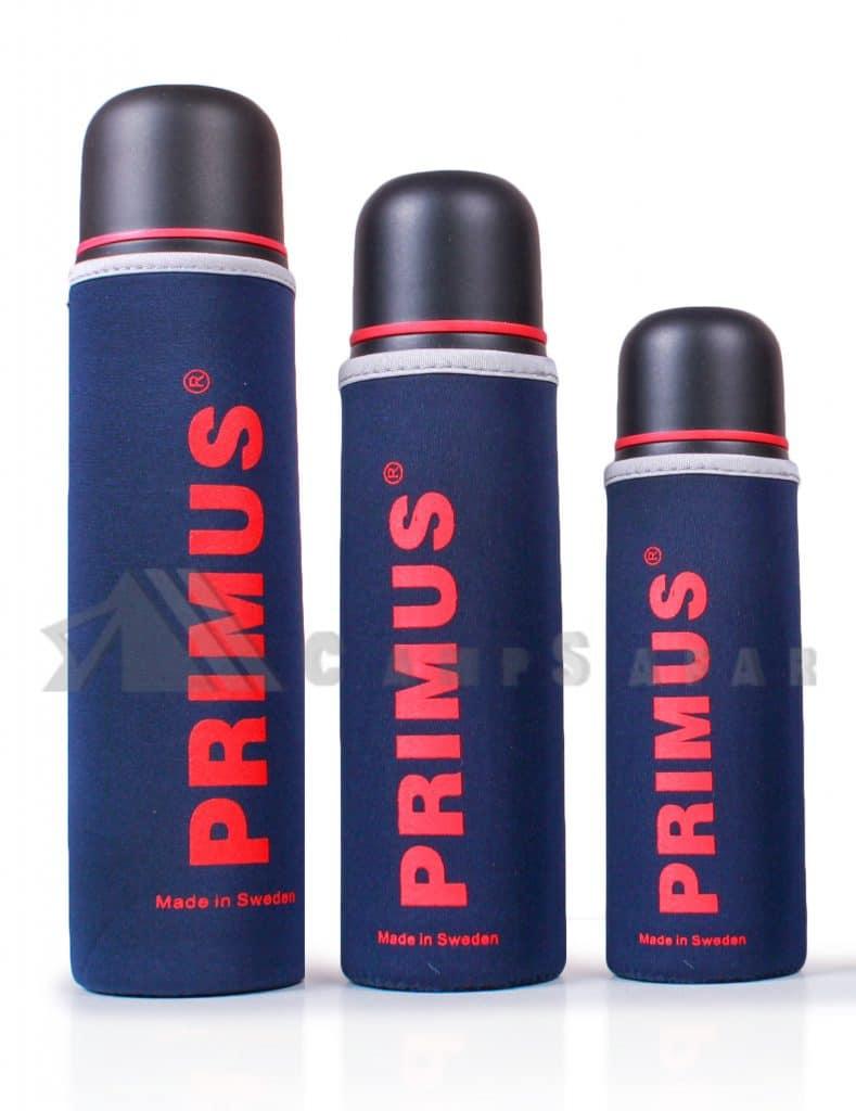 فلاسک کوهنوردی طرح Primus