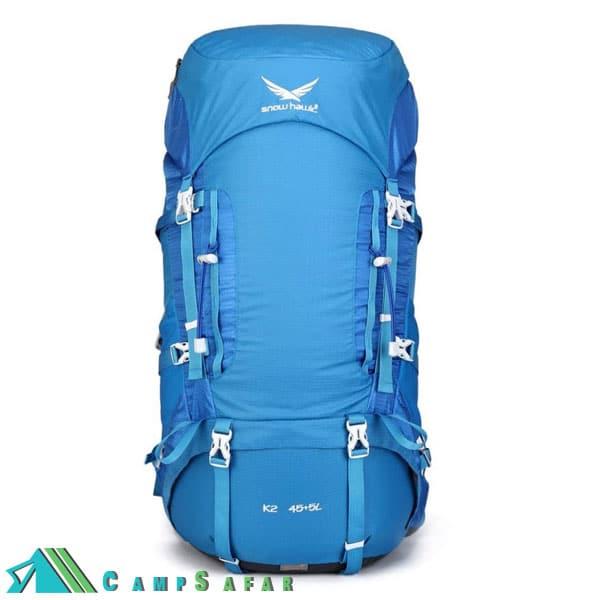 کوله پشتی کوهنوردی اسنوهاوک K2 45+5L
