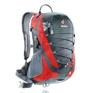 کوله پشتی کوهنوردی دیوتر Airlite 16L