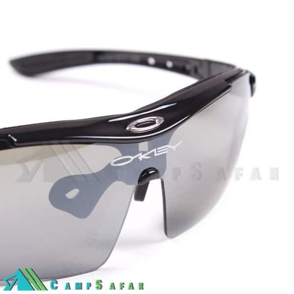 عینک کوهنوردی Oakley Eyewear II