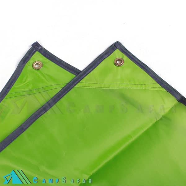 زیر انداز چادر ضد آب SYS