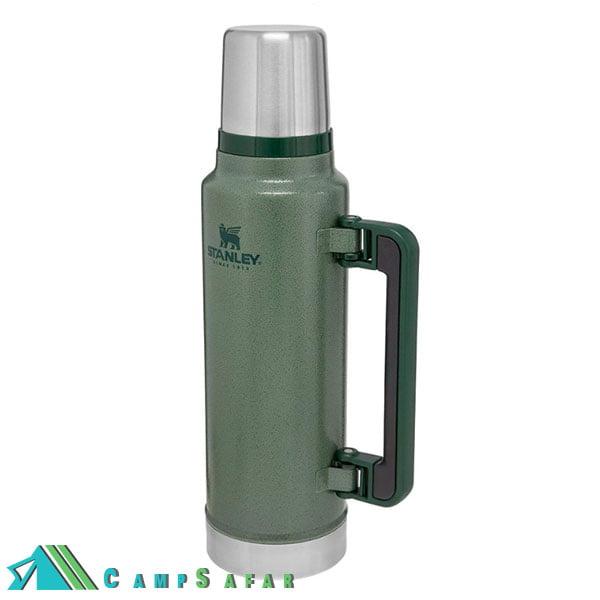 فلاسک کوهنوردی استنلی Classic Bottle 1.4L