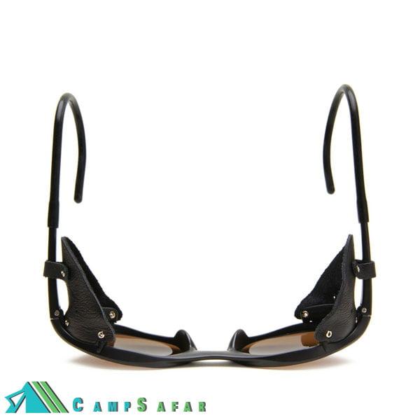 عینک کوهنوردی جولبو مدل SHERPA SPECTRON