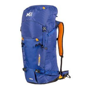 کوله پشتی کوهنوردی میلت Prolighter 38+10
