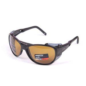 عینک کوهنوردی جولبو مدل Explorer 0.2 Cameleon