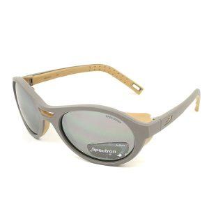 عینک کوهنوردی جولبو مدل TAMANG