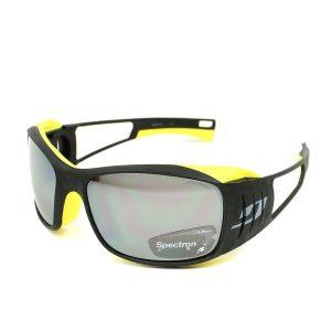 عینک کوهنوردی جولبو مدل TENSING
