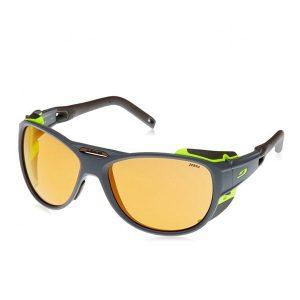 عینک کوهنوردی جولبو مدل Explorer 0.2 ZEBRA