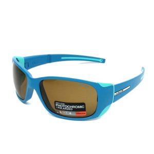 عینک کوهنوردی جولبو مدل MONTEROSA CAMELEON