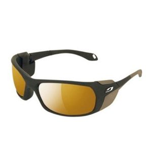 عینک کوهنوردی جولبو مدل BIVOUAK CAMELEON