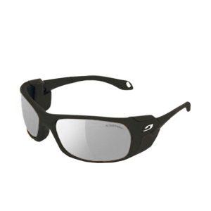 عینک کوهنوردی جولبو مدل BIVOUAK SPECTRON