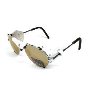 عینک کوهنوردی جولبو مدل CHAM Spectron