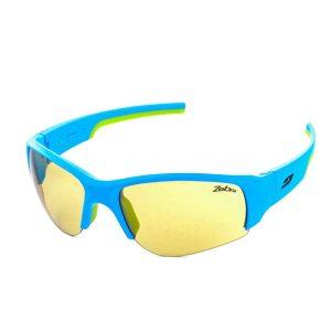 عینک کوهنوردی جولبو مدل DUST ZEBRA