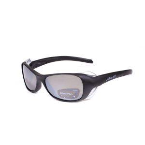 عینک کوهنوردی جولبو مدل Dolgan