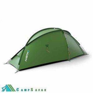 چادر کوهنوردی هاسکی مدل Bronder 2