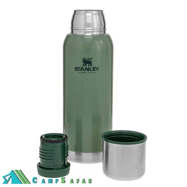 فلاسک کوهنوردی استنلی Vacuum Bottle 730ML