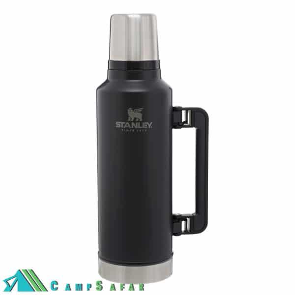 فلاسک کوهنوردی استنلی Classic Bottle 1.9L