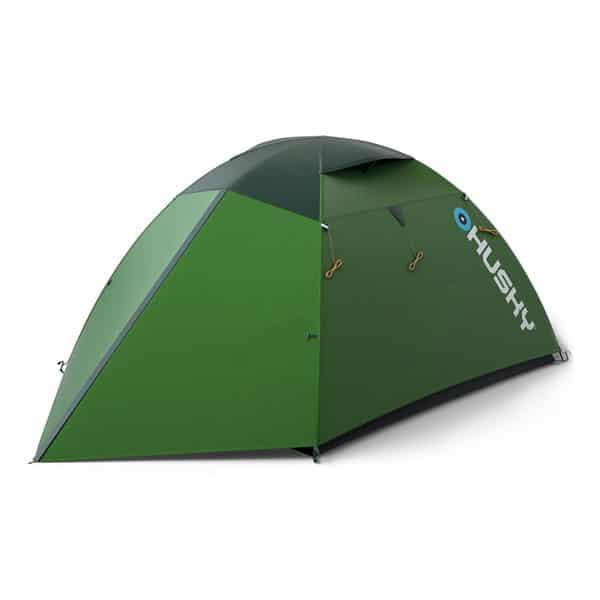 چادر کوهنوردی هاسکی مدل Bright 4