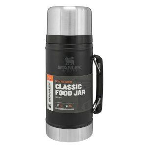 فلاسک غذای استنلی CLASSIC FOOD JAR 940ml