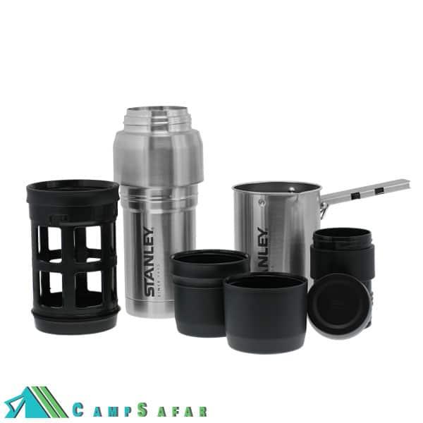 قهوه ساز کوهنوردی استنلی ALL-IN-ONE COFFEE