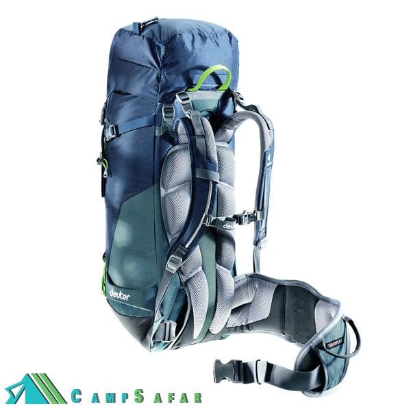 کوله پشتی کوهنوردی دیوتر +GUIDE 45