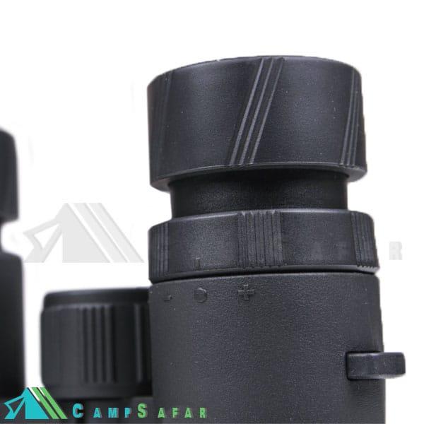 دوربین دوچشمی شکاری آسیکا 25x10