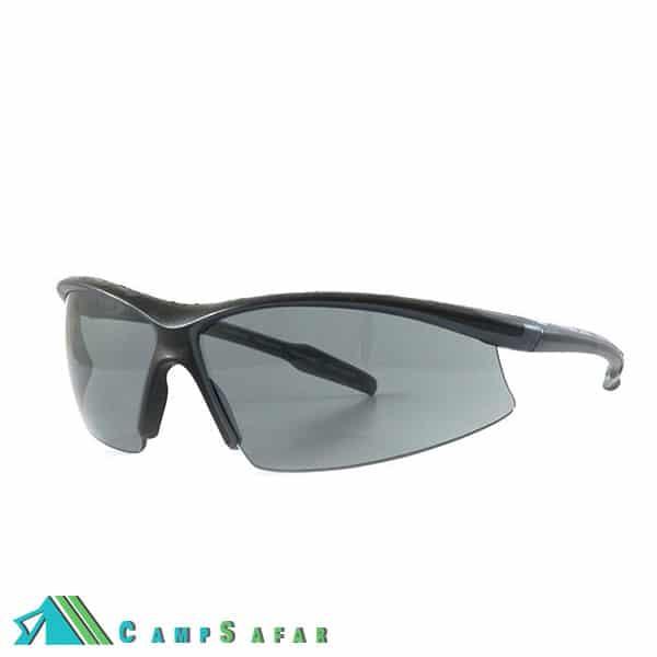 عینک کوهنوردی SWISS ONE مدل BOOSTER
