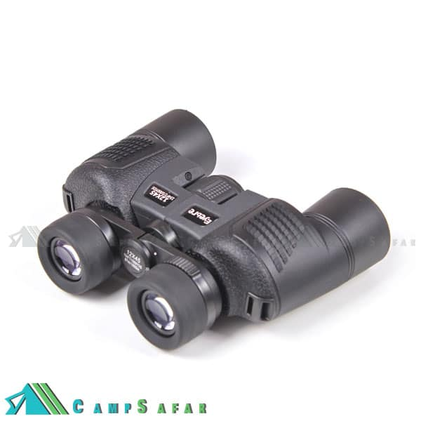 دوربین دوچشمی شکاری مدل Eyebre 12x45