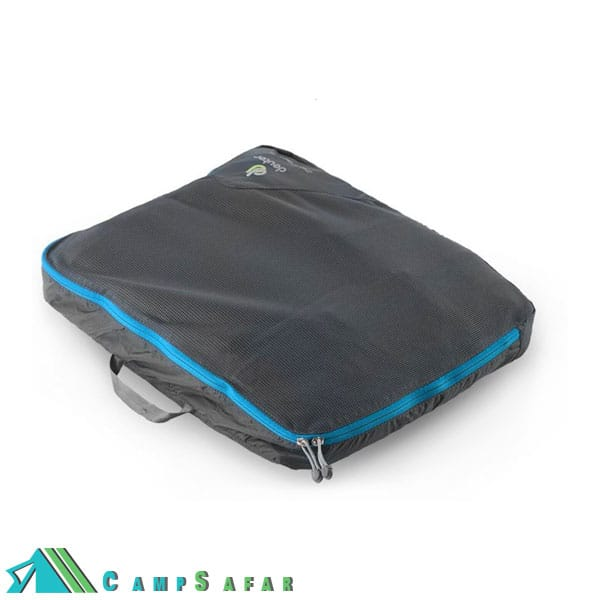 کیسه پک دیوتر مدل ZIP PACK 9L