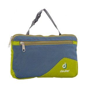 کیسه پک دیوتر مدل WASH BAG LITE II