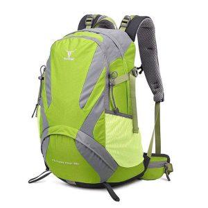 کوله پشتی کوهنوردی پکینیو مدل Futura 22L