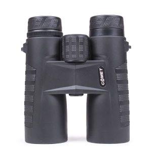 دوربین دوچشمی شکاری کامت 42x10