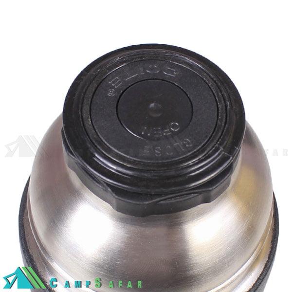 فلاسک کوهنوردی پریموس Vacuum Bottle 1L