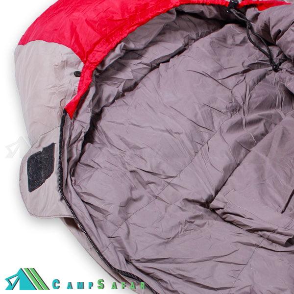 کیسه خواب کوهنوردی Mountain