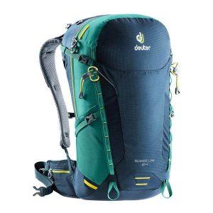 کوله پشتی کوهنوردی دیوتر SPEED LITE 24