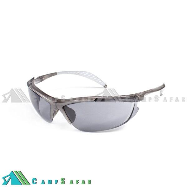 عینک کوهنوردی SWISS ONE مدل FLEX