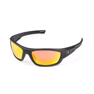 عینک کوهنوردی آندرآرمور مدل Storm