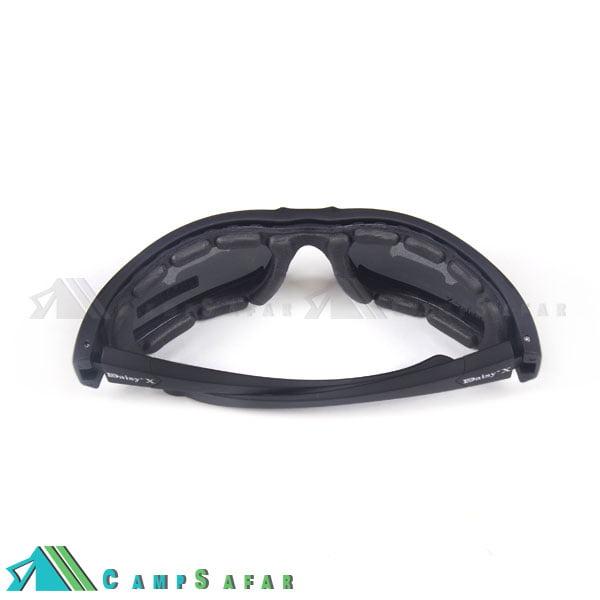 عینک کوهنوردی دایزی مدل X